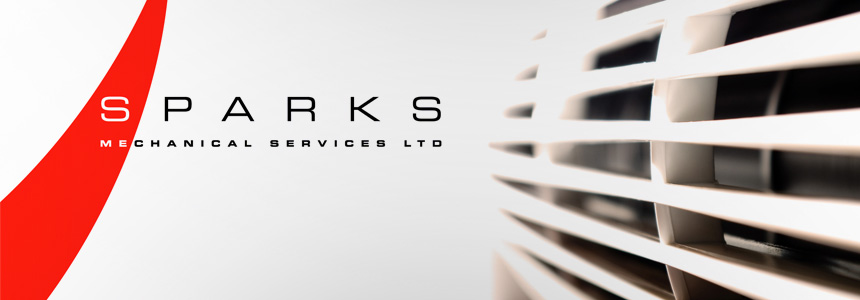 Electrical Engineers Nottingham