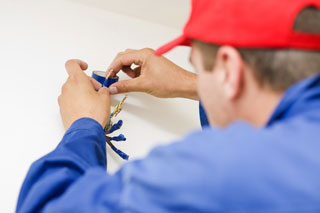 Electrical Engineers Nottinghamshire